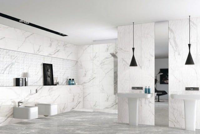 trần thạch cao nhà vệ sinh
