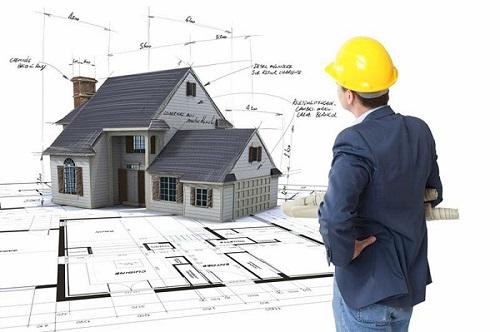 50+ Mẫu hợp đồng xây dựng nhà ở trọn gói cần tham khảo 2021