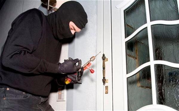 cửa lưới chống trộm