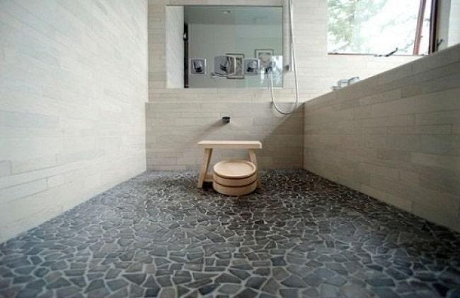 gạch ốp nhà tắm
